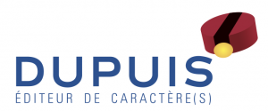 Dupuis-SA-EC-Logo-Q